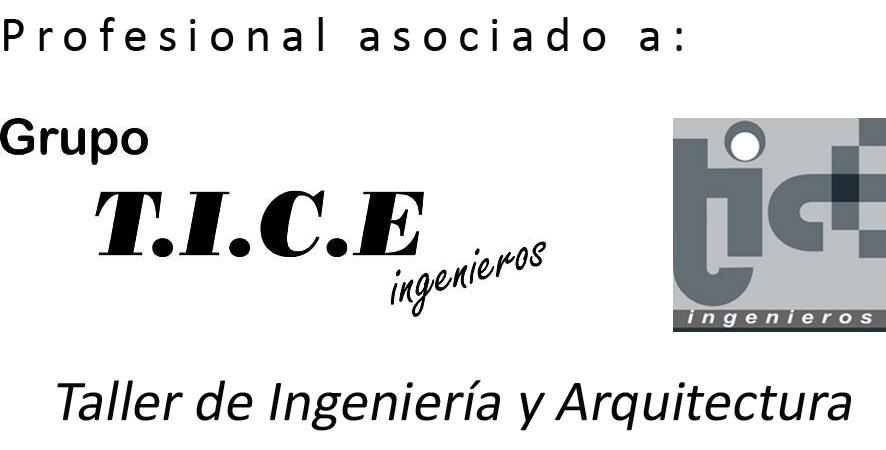 General blog - Delineante valencia ...